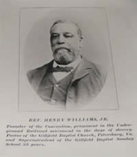 henry-williams