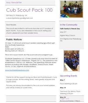 Cub Scouts web.mail.comcast.net-page0001