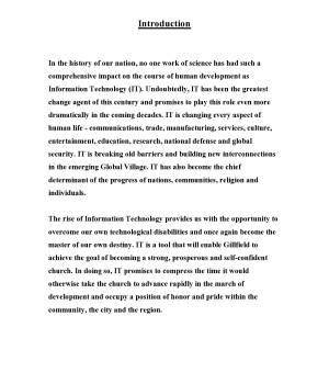 Gillfield Baptist Church Tech Plan09-12v2-page0002